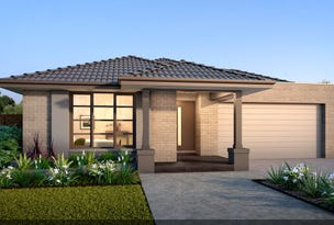 Lot 349 Whistler Street (Shannon Waters), Bairnsdale, Vic 3875