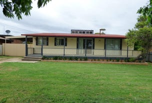 140 Temora Street, Cootamundra, NSW 2590