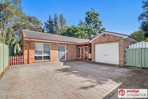 109A Derna Road, Holsworthy, NSW 2173
