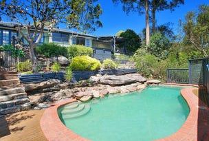85 Excelsior Road, Mount Colah, NSW 2079