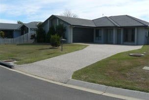 3 Belleni Court, Point Vernon, Qld 4655