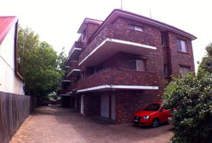 8/37-39 King Street, Penrith, NSW 2750