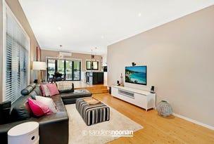16 Villiers Avenue, Mortdale, NSW 2223