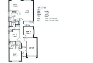 Lot 8/18-20 Kennedy Street, St Agnes, SA 5097