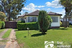56 Janet Street, Mount Druitt, NSW 2770