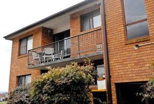 8/5 'The Grove' Skellatar Street, Muswellbrook, NSW 2333