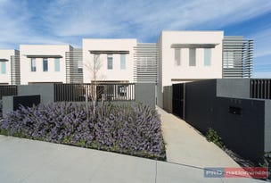 172 Plimsoll Drive, Casey, ACT 2913