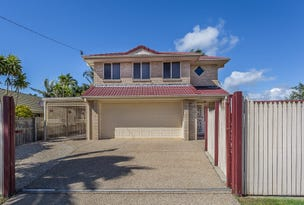 25 WILLIAMS ST, Redcliffe, Qld 4020
