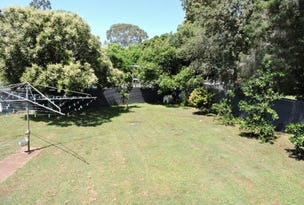 78 Rous Road, Goonellabah, NSW 2480