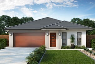 Lot 313 The Grange, Shaw, Qld 4818