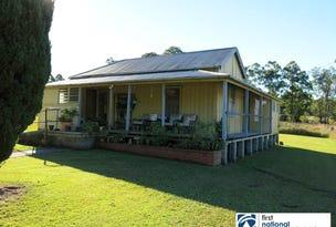 26 Morrisons Lane, Lansdowne, NSW 2430
