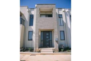 14 Finnis Street, Blakeview, SA 5114
