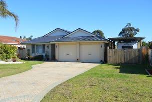 4 Nadine Street, Sanctuary Point, NSW 2540