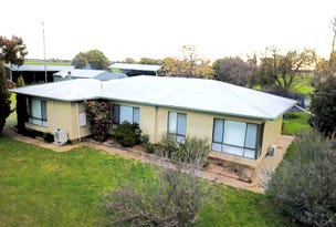 226 Crera Road, Invergordon, Vic 3636