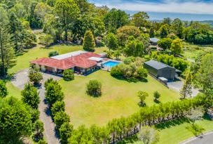 28 Tuesday Drive, Tallebudgera Valley, Qld 4228