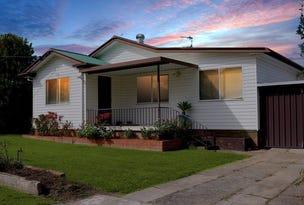 28 Bushland Drive, Taree, NSW 2430