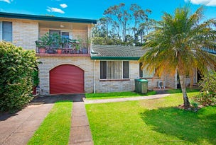 2/17 Anderson Street, East Ballina, NSW 2478