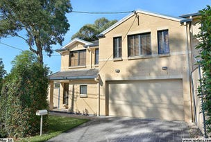 42B Woodland Rd, Chester Hill, NSW 2162