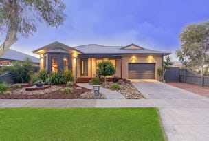 15 Ovens Circuit, Whittlesea, Vic 3757