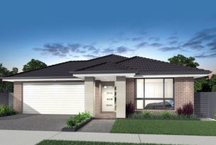 2024 Wigmore Street, Cameron Park, NSW 2285