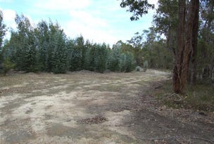 Lot 7 Four Forty Road, Benjinup, WA 6255