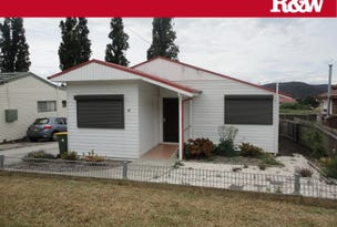 20 First Street, Lithgow, NSW 2790