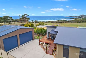 4 Diamond Waters Rise, Bicheno, Tas 7215