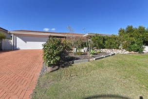 96 Constellation Drive, Ocean Reef, WA 6027