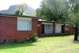 2/52 Murphys Avenue, Keiraville, NSW 2500