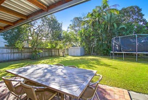 16 Oleander Avenue, Cabarita Beach, NSW 2488