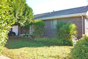 34 Polona Street, Blayney, NSW 2799