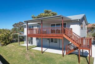 65a Balemo, Ocean Shores, NSW 2483