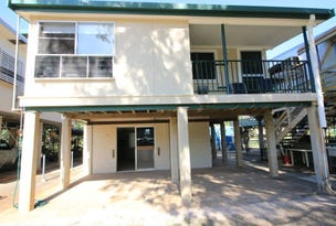 48 Shand Ave, Groper Creek, Qld 4806