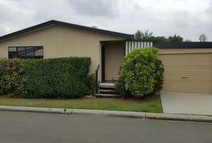 82/213 Brisbane Terrace, Goodna, Qld 4300