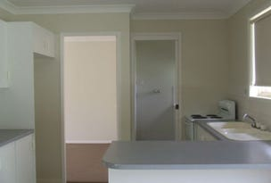 2/23 Gilchrist Ave, Salamander Bay, NSW 2317