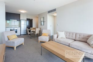 808/18 Thorn Street, West End, Qld 4101