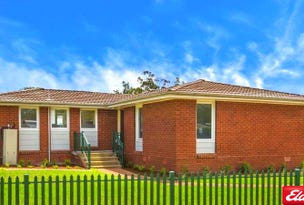 200B St Johns Road, Bradbury, NSW 2560