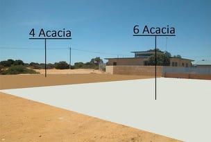 Lot 213, 6 Acacia Way, Leeman, WA 6514