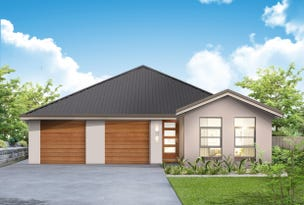 Lot 356 Lambkin Street, Singleton, NSW 2330