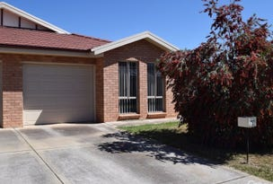 72a  Close Street, Parkes, NSW 2870