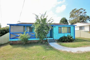 57 Frederick Street, Sanctuary Point, NSW 2540