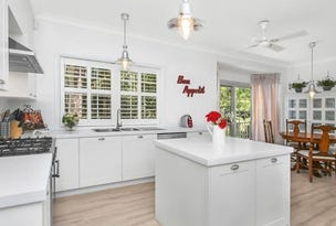 51 Ryde Road, Pymble, NSW 2073