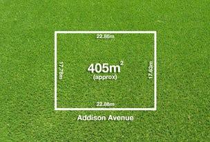 2 Addison Avenue, Marden, SA 5070