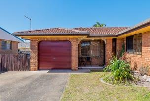 3/15 Carabeen Street, Evans Head, NSW 2473