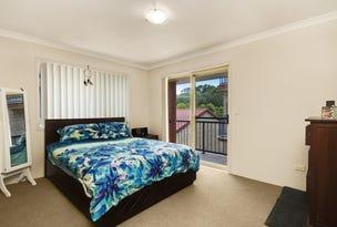 1-9 Gray Street, Tweed Heads West, NSW 2485