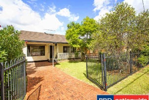 194  Victoria Street, Kingswood, NSW 2747