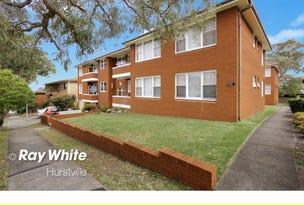 5/9-11 Noble Street, Allawah, NSW 2218