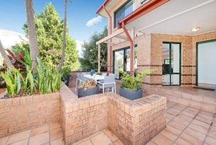 8/218 Malabar Road, South Coogee, NSW 2034