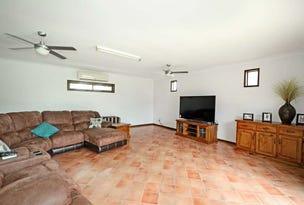32 Blanchs Road, Thangool, Qld 4716