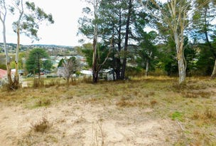 88 Wellington Street, Bombala, NSW 2632